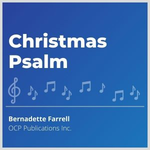 Blue-cover-music-Christmas-Psalm
