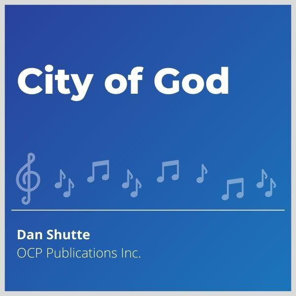 Blue-cover-music-City-of-God