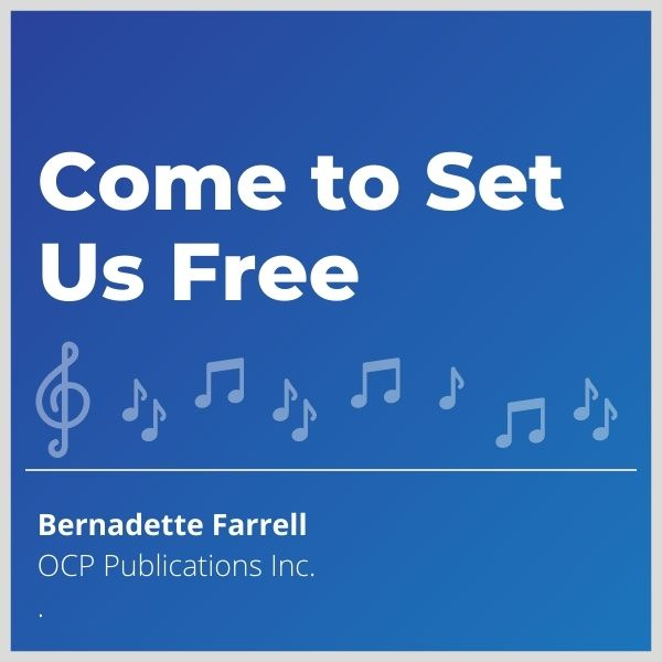 Blue-cover-music-Come-to-Set-Us-Free