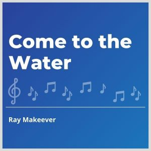 Blue-cover-music-Come-to-the-Water