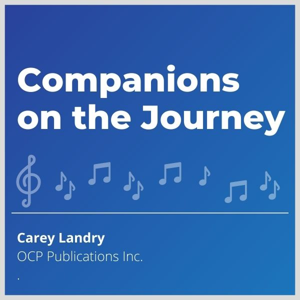 Blue-cover-music-Companions-on-the-Journey