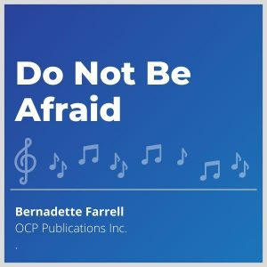 Blue-cover-music-Do-Not-Be-Afraid