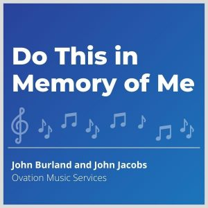 Blue-cover-music-Do-This-in-Memory-of-Me