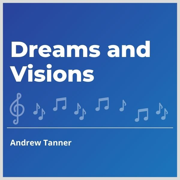 Blue0cover-music-Dreams-and-Visions