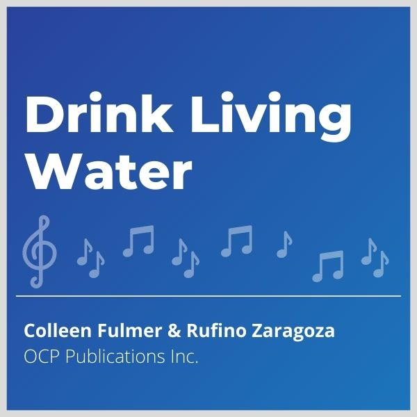 Blue-cover-music-Drink-Living-Water