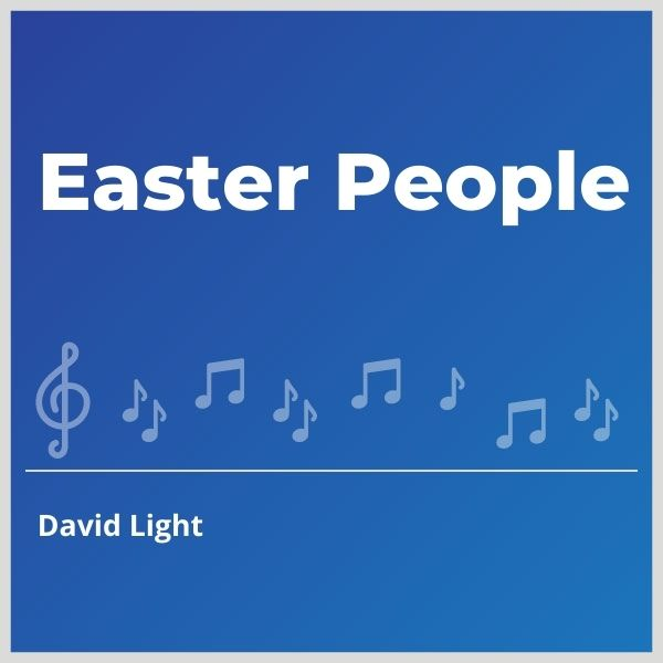 Blue-cover-music-Easter-People