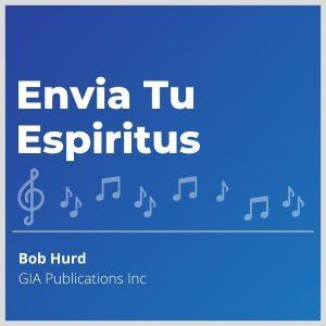 Blue-cover-music-Envia-Tu-Espiritu