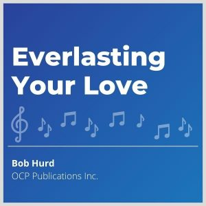 Blue-cover-music-Everlasting-Your-Love