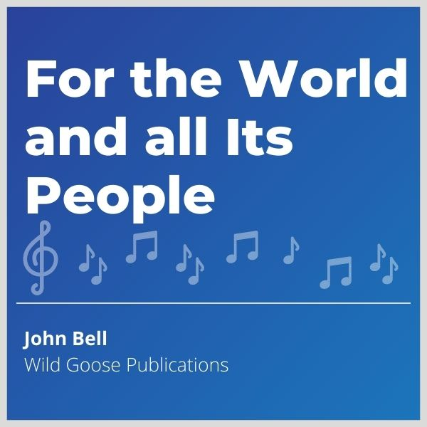 Blue-cover-music-For-the-World-and-all-Its-People