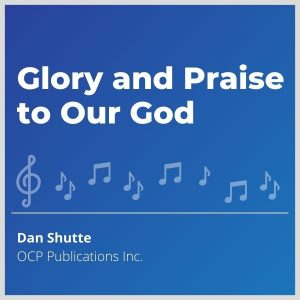 Blue-cover-music-Glory-and-Praise-to-our-God