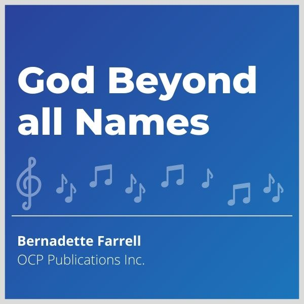 Blue-cover-music-God-Beyond-all-Names