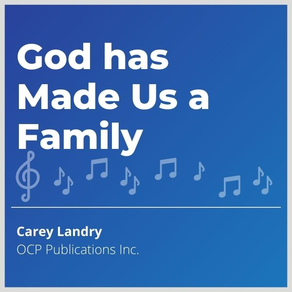Blue-cover-music-God-has-Made-Us-a-Family