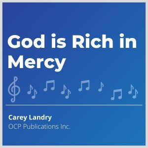 Blue-cover-music-God-is-Rich-in-Mercy