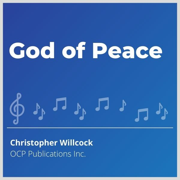 Blue-cover-music-God-of-Peace
