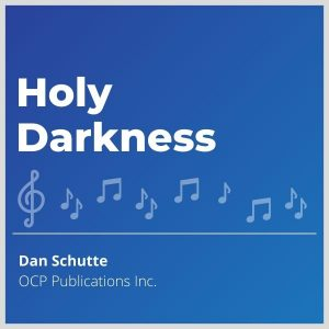 Blue-cover-music-Holy-Darkness