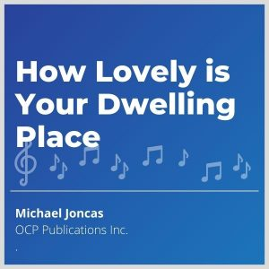 Blue-cover-music-How-Lovely-is-Your-Dwelling-Place