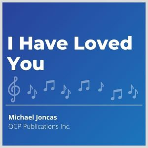 Blue-cover-music-I-Have-Loved-You