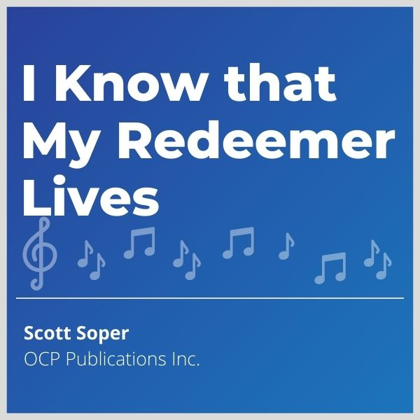 Blue-cover-music-I-Know-that-My-Redeemer-Lives