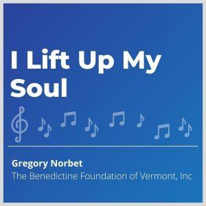 Blue-cover-music-I-Lift-Up-My-Soul