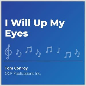 Blue-cover-music-I-Will-Lift-Up-My-Eyes