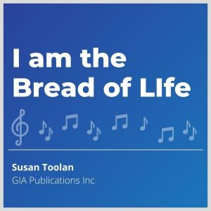 Blue-cover-music-I-am-the-Bread-of-Life