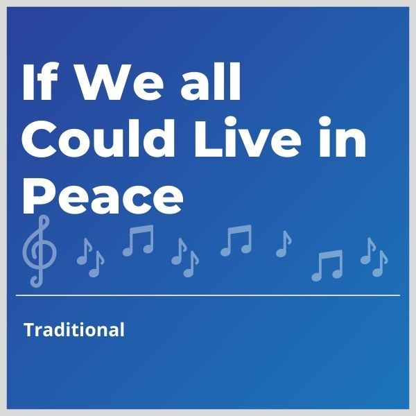 Blue-cover-music-if-We-all-Could-Live-in-Peace