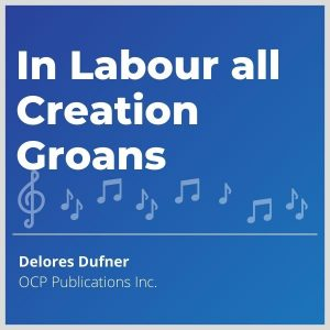 Blue-cover-music-In-Labour-all-Creation-Groans