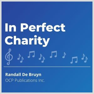 Blue-cover-music-In-Perfect-Charity