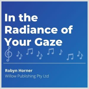 Blue-cover-music- In-the-Radiance-of-Your-Gaze