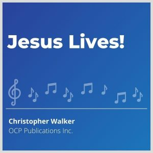 Blue-cover-music-Jesus-Lives