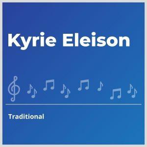 Blue-cover-music-Kyrie-Eleison