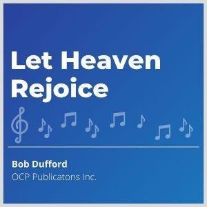 Blue-cover-music-Let-Heaven-Rejoice