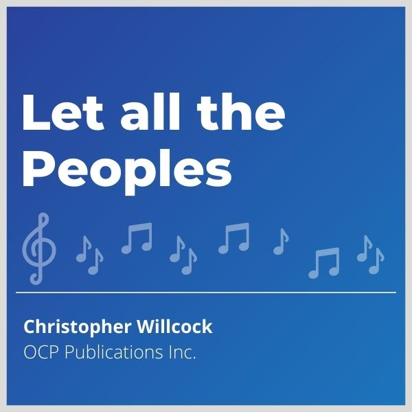 Blue-cover-music-Let-all-the-Peoples