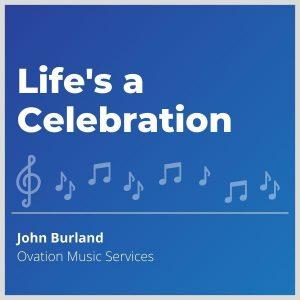 Blue-cover-music-Lifes-a-Celebration
