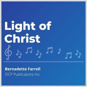 Blue-cover-music- Light-of-Christ