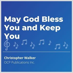 Blue-cover-music-May-God-Bless-You-and-Keep-You