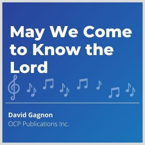 Blue-cover-music-May-We-Come-to-Know-the-Lord