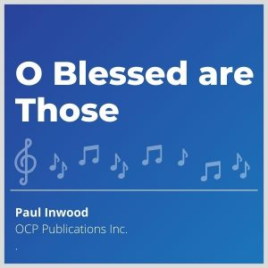 Blue-cover-music-O-Blessed-are-Those