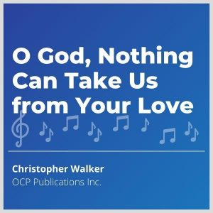 Blue-cover-music-O-God-Nothing-Can-Take-Us-from-Your-Love