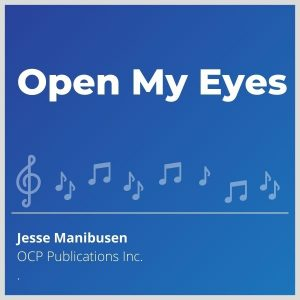 Blue-cover-music-Open-My-Eyes