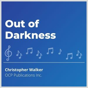 Blue-cover-music-Out-of-Darkness-