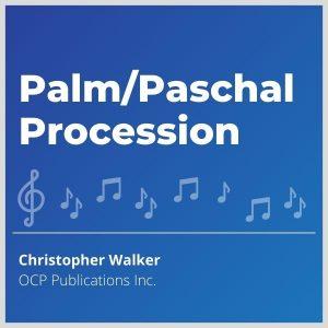 Blue-cover-music-Palm-Paschal-Procession