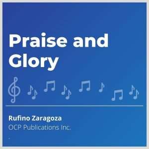 Blue-cover-music-Praise-and-Glory
