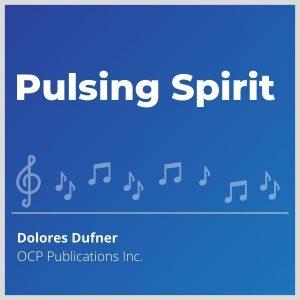 Blue-cover-music-Pulsing-Spirit