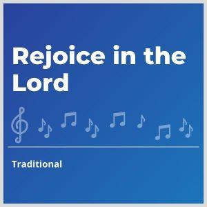 Blue-Cover-Music-Rejoice-in-the-Lord