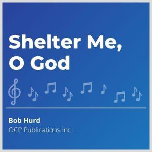 Blue-cover-music-Shelter-Me-O-God