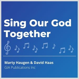 Blue-cover-music-Sing-Our-God-Together