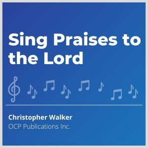 Blue-cover-music-Sing-Praises-to-the-Lord