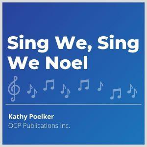 Blue-cover-music-Sing-We-Sing-We-Noel