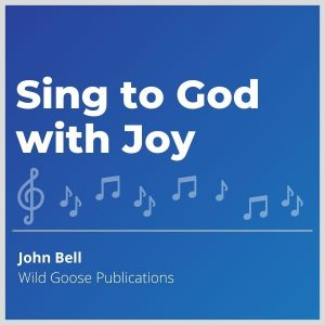 Blue-cover-music- Sing-to-God-with-Joy